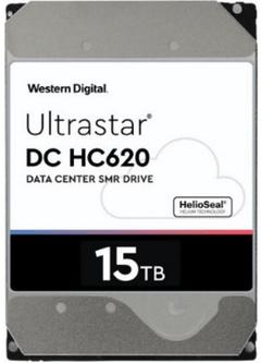 csm 2018 10 26 15 24 45 Western Digital hard drive lineup gains a 15TB behemoth SlashGear 0b4d4fbb4b