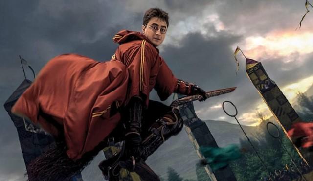 Game 2019 – หลุดวีดีโอเกมเพลย์ Harry Potter ใหม่มาแนว Open World สุดอลังการเหล่าสาวกเตรียมตัวได้เลย