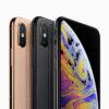 iPhone Xs Max 740x607