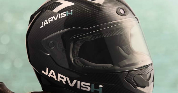 jarvish x ar smart helmet 2 1200x630 c ar1.91