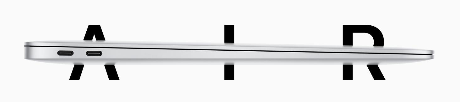 macbook air 2018 02