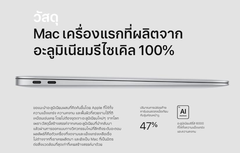 macbook air 2018 08