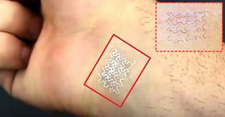 smart stickers human 2 resize md