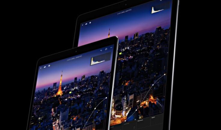 super thin iPad 600 01
