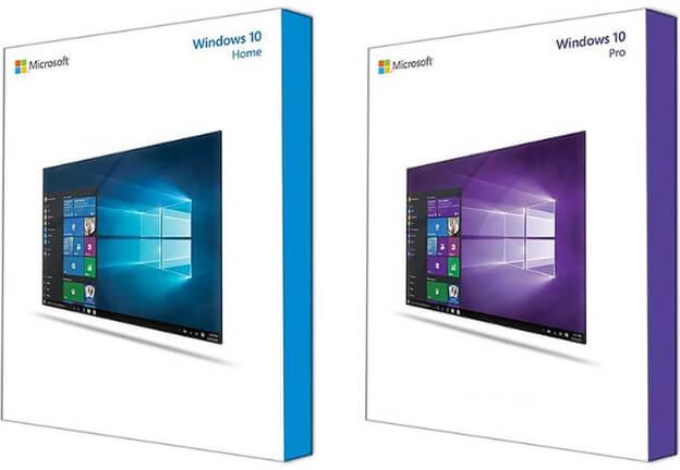 windows 10 box art 01 img top