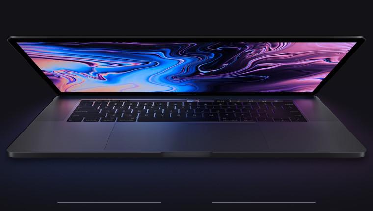 1531408918 macbook pro story