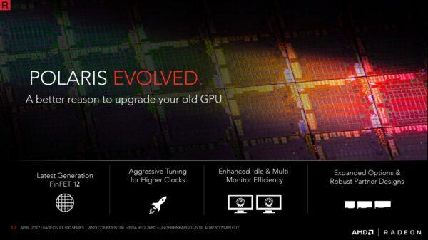 AMD Polaris 30 2060x1159