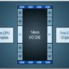 AMD Zen 2 EPYC ROME CPUs