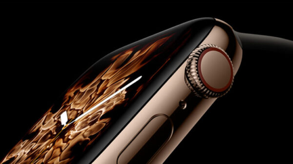 Apple Watch 740x417