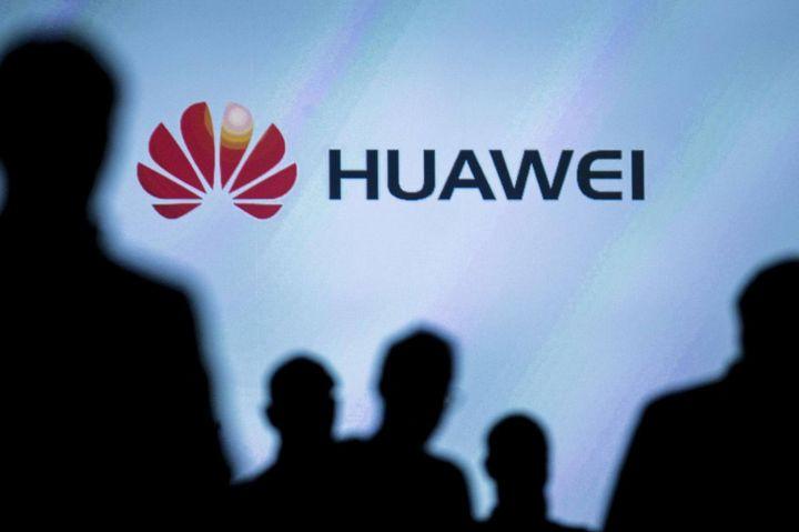 BP Huawei 231118 24 0