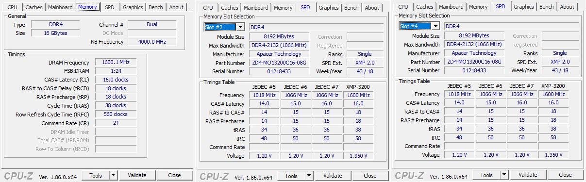 CPU Z 26 Nov 18 11 02 34
