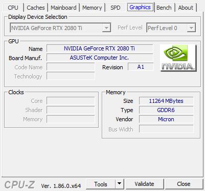 CPU Z 26 Nov 18 13 58 11