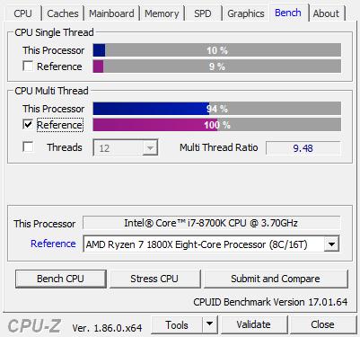 CPU Z 26 Nov 18 13 59 27
