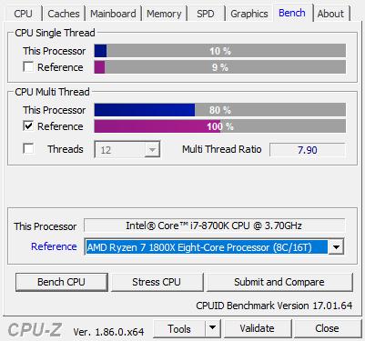 CPU Z 26 Nov 18 14 45 23