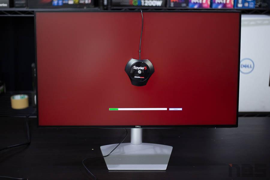 DELL 24 Ultrathin Monitor 23