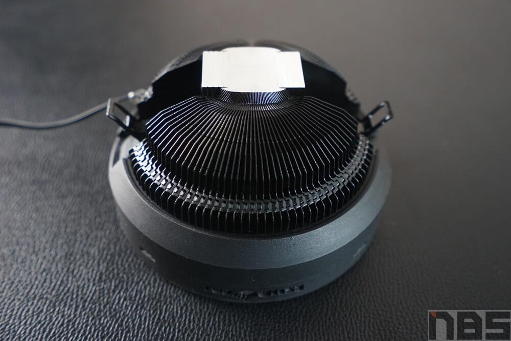 DSC06803