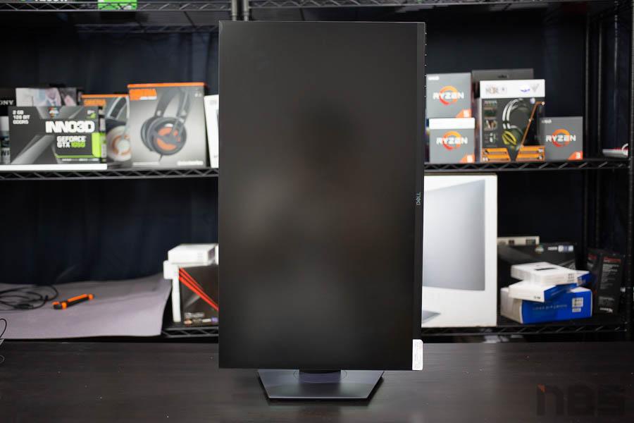 Dell 27 Gaming Monitor 17