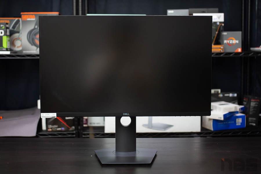 Dell 27 Gaming Monitor 20