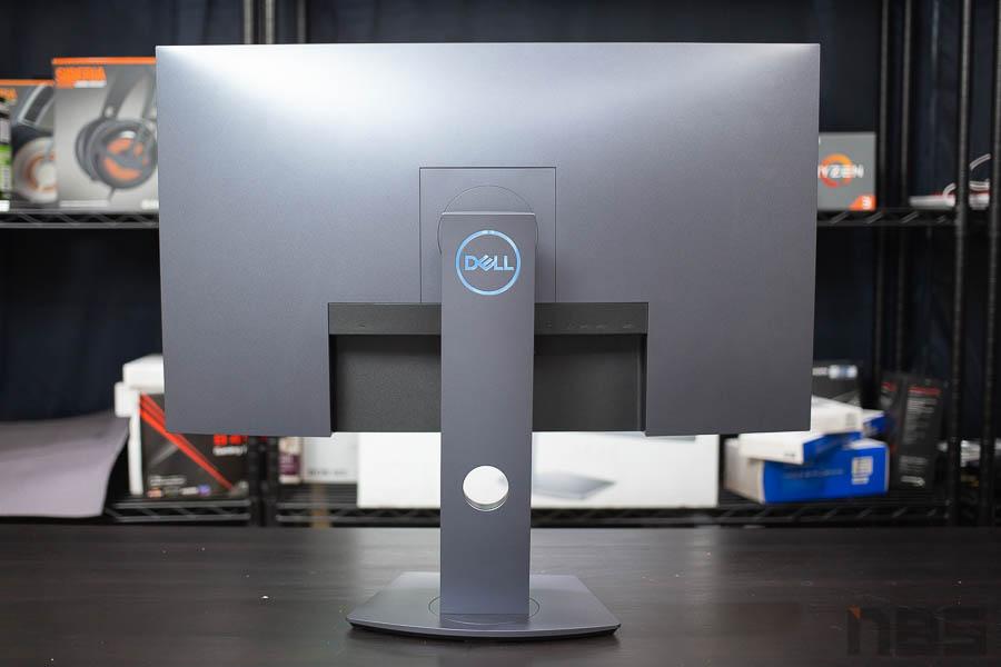 Dell 27 Gaming Monitor 4