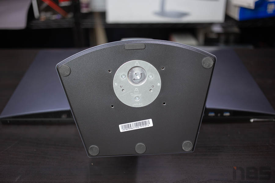 Dell 27 Gaming Monitor 7