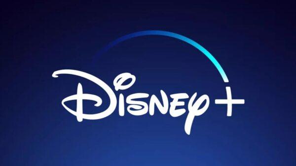 Disney Logo 1440x811.0