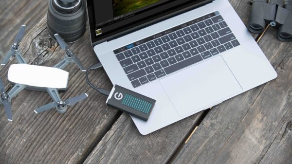 G DRIVE mobile SSD R series 02