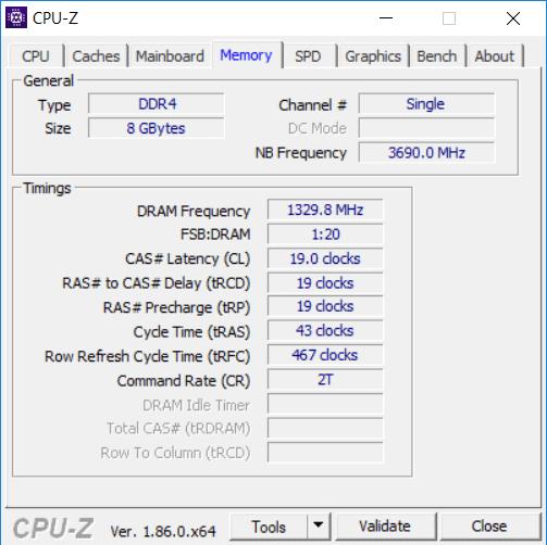 HP Omen 2018 CPU2