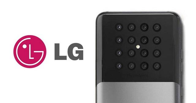 LG16camera5