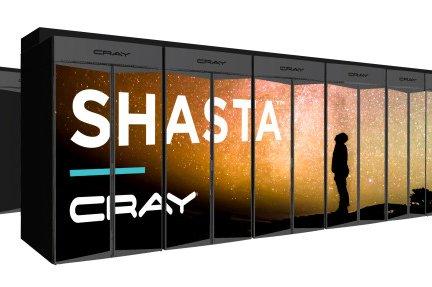 ShastaCray.2e16d0ba.fill