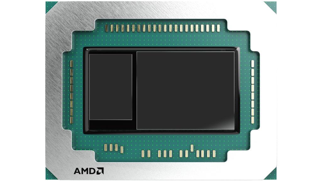 Vega12.117.v02 2