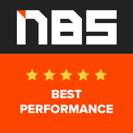 award new performance