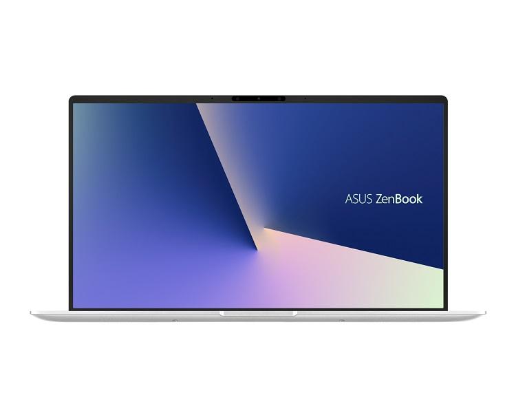 csm ZenBook 13 14 15 4 sided NanoEdge display with 95 percent screen to body... 8 7b6bcb7558