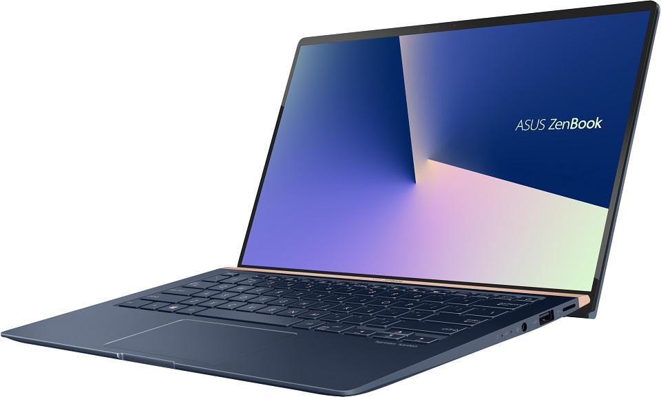 csm ZenBook 13 14 UX333 UX433 Frameless NanoEdge display for infinity visual... 5 284e917dc7