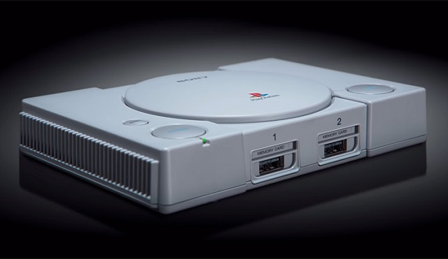 playstationclassic