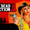 red dead redemption 2 adult film parody