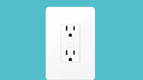 tp link smart outlet 0.0