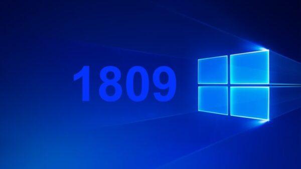 windows 10 1809 740x416