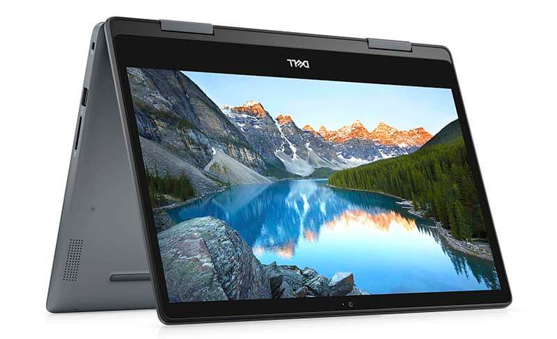04 Inspiron 14 5482 2 in 1