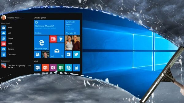 519808 clean up windows 10 with microsoft s refresh windows tool
