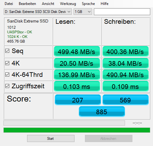 AS SSD Benchmark 1.9.5986.35387 12 26 2018 11 21 49 AM