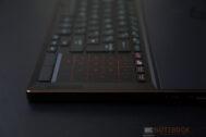 ASUS ROG ZEPHYRUS GX501 Review 23