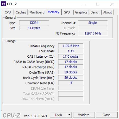 Acer Ryzen 7 cpu2