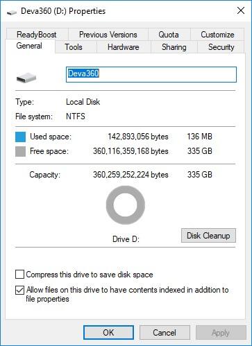 Deva SSD E360e 2 1