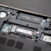 HYPER X RAM 051