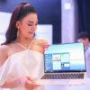 Huawei MateBook X Pro Preview 42