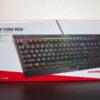HyperX Gaming Hardware 62