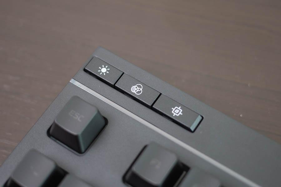 HyperX Gaming Hardware 67