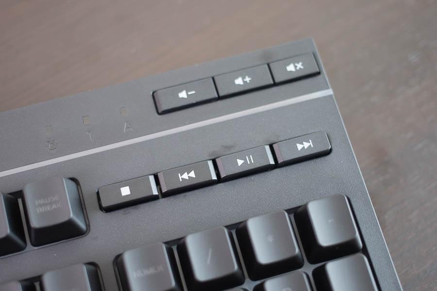 HyperX Gaming Hardware 68