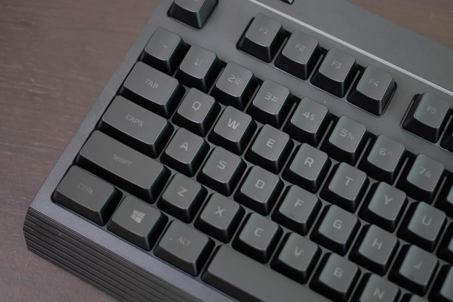 HyperX Gaming Hardware 70