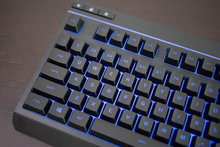 HyperX Gaming Hardware 73